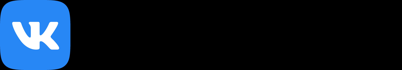 VKcom