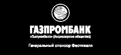 Carousel Logo 1